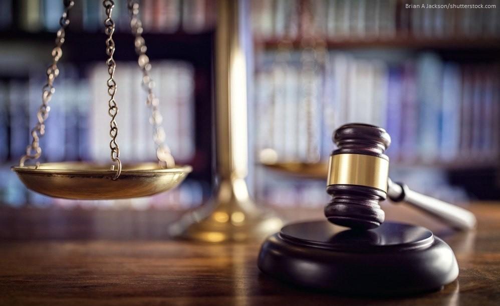 В территориальные органы ФНС России направлен обзор судебной практики по делам, связанным с государственной регистрацией юридических лиц и ИП за I квартал 2018 года
