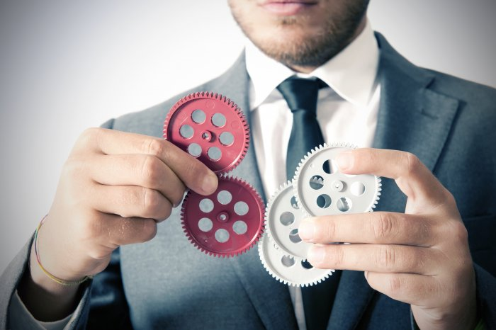 Дробление бизнеса – схема или нет?