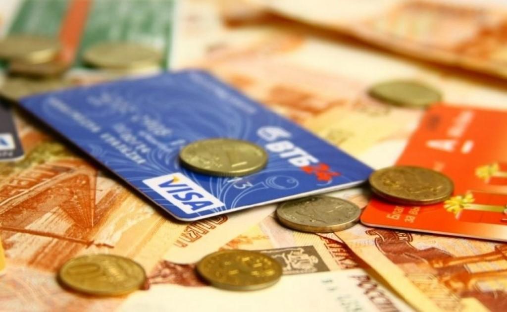 ИП должен отразить в декларации доходы, поступившие как на расчетный, так и на текущий счет.