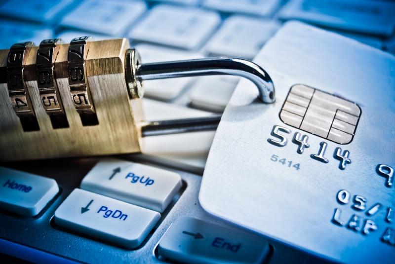 За несдачу нулевого расчета по страховым взносам могут заблокировать счет