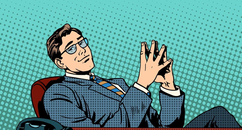 Директор – единственный учредитель: можно ли не платить ему зарплату и не сдавать на него отчетность в фонды?