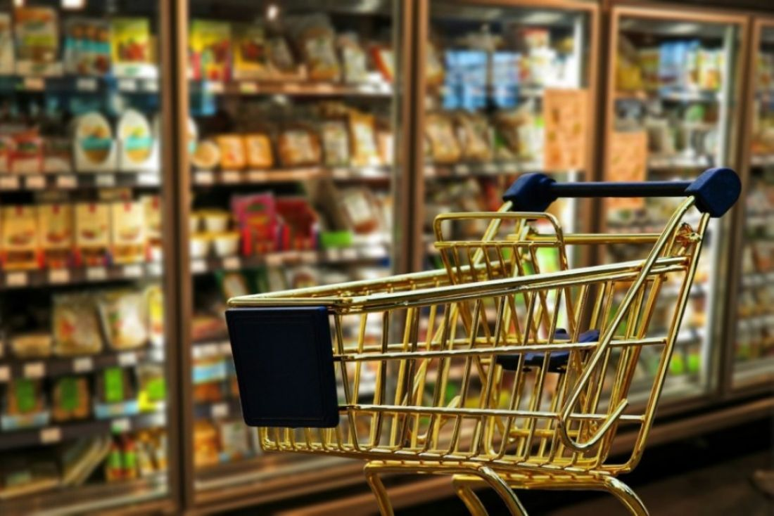 Торговым сетям запретили возвращать непроданные скоропортящиеся товары поставщикам