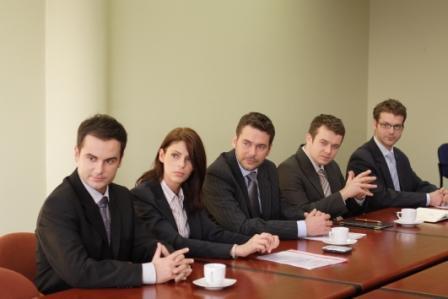 Страховые взносы: нужно ли платить с выплат членам совета директоров