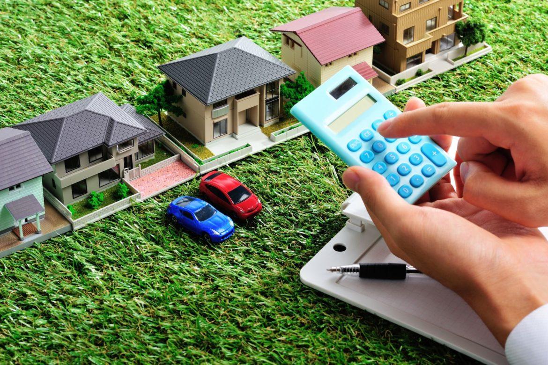 С 1 января 2019 года имущественные налоги можно будет оплатить досрочно и одним платежом