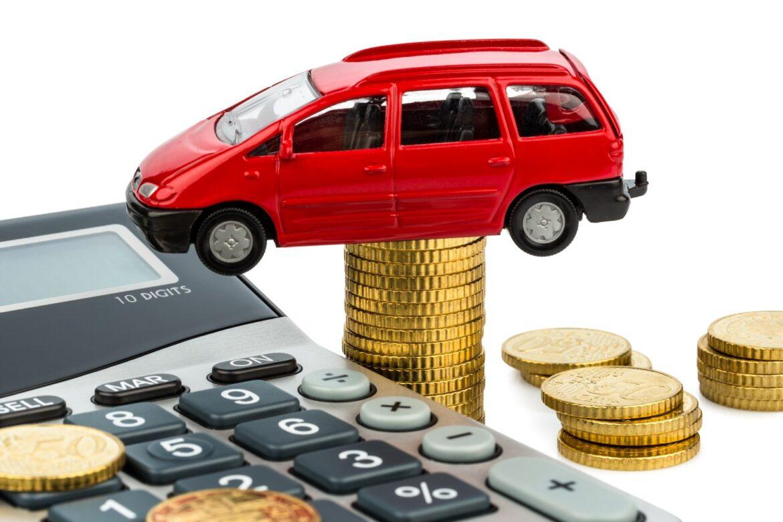 ИП на УСН тоже может учесть в расходах компенсацию за использование авто сотрудника