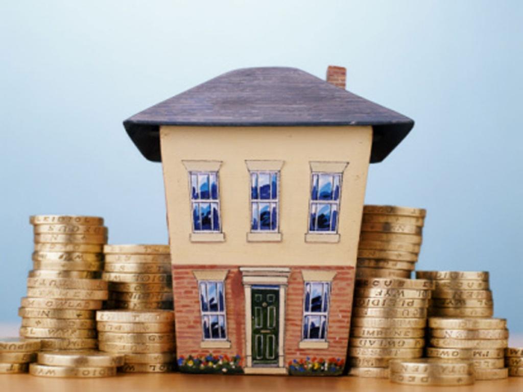 Страсти вокруг налога на имущество