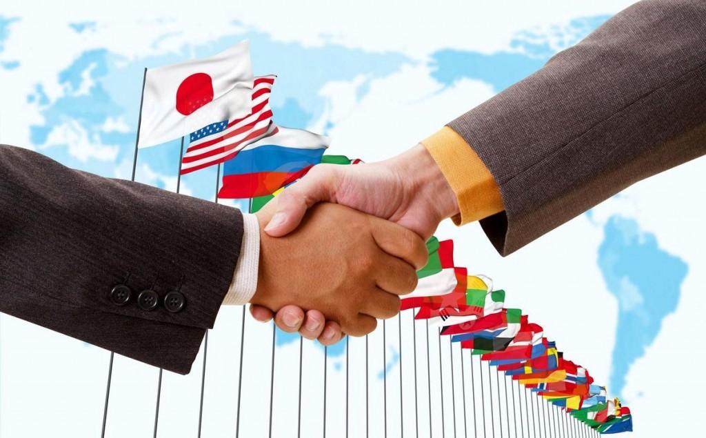 Квоты на иностранных работников-2020 предварительно определены