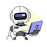 Специалист по автоматизации